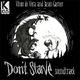 Pochette Don't Starve Soundtrack