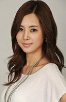 Photo Han Chae-Ah