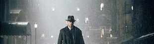 Cover sélection 70 films - Mafia, gangsters, ripoux, petites frappes, taulards & co...