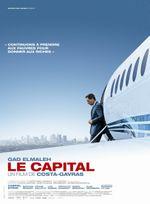 Affiche Le Capital