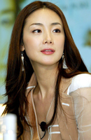 Photo Choi Ji-Woo