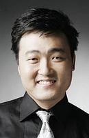 Photo Lee Joon-Hyuk