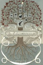Affiche Dear Zachary: A Letter to a Son About His Father