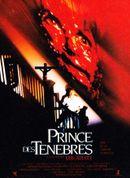 Affiche Prince des ténèbres