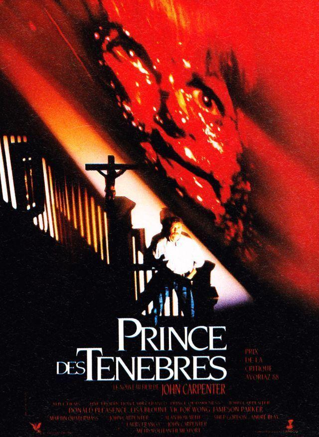 Une semaine de films Prince_des_tenebres