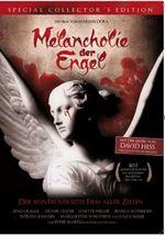 Affiche Melancholie der Engel