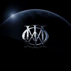 Pochette Dream Theater