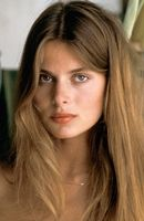 Photo Nastassja Kinski