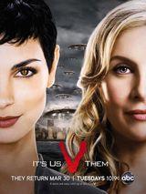Affiche V (2009)
