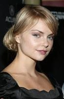 Photo Izabella Miko
