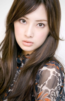 Photo Keiko Kitagawa