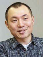Photo Masaaki Yuasa