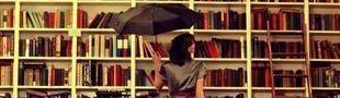 Cover Je suis inculte et je désire une culture littéraire. Des conseils ?