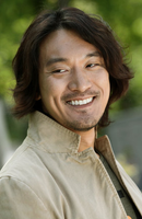 Photo Kim Min-Jun
