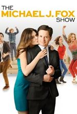 Affiche The Michael J. Fox Show