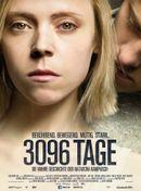 Affiche 3096 Tage