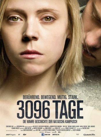 Film 3096 Tage