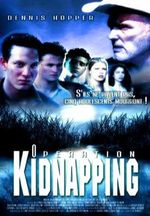 Affiche Opération Kidnapping