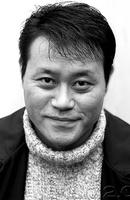 Photo Ji Dae-Han