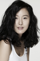 Photo Yoon Jin-Seo