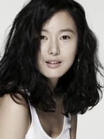 Photo Yoon Jin-Seo