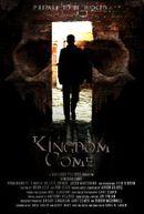 Affiche Kingdom Come