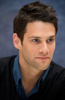 Photo Justin Bartha
