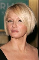 Photo Ellen Barkin