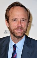 Photo John Benjamin Hickey