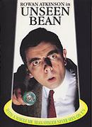 Affiche Unseen Bean