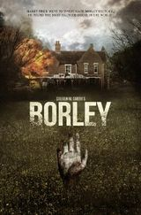 Affiche The Haunting of Borley Rectory