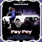 Pochette Ray Ray