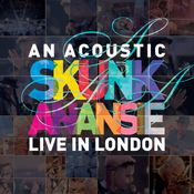 Pochette An Acoustic Skunk Anansie: Live in London (Live)