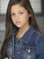 Photo Jenna Ortega
