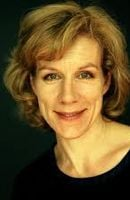 Photo Juliet Stevenson