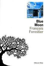 Couverture Blue Moon