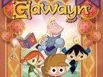 Affiche Gawayn