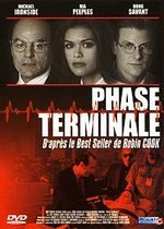 Affiche Phase terminale