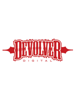 Logo Devolver Digital