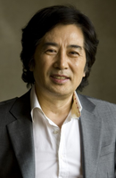 Photo Baek Yoon-Sik