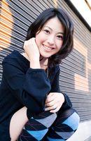 Photo Miori Takimoto
