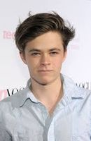 Photo Harrison Gilbertson