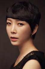 Photo Kim Do-Young