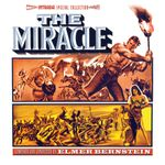 Pochette The Miracle (OST)