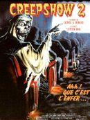 Affiche Creepshow 2