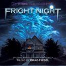 Pochette Fright Night (OST)