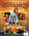 Jaquette Corsairs