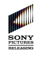Logo Sony Pictures Releasing France