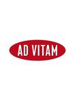 Logo Ad Vitam
