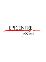 Logo Epicentre Films